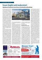 2019-03-Steglitz - Seite 4