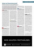 2019-03-Steglitz - Seite 5