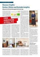 2019-03-Steglitz - Seite 6
