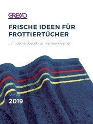 Grevo_Katalog_2019