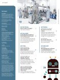 Mittelstandsmagazin 01-2019 - Page 4