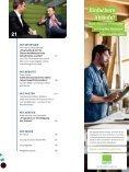 Mittelstandsmagazin 01-2019 - Page 5