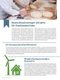 Mittelstandsmagazin 01-2019 - Page 6