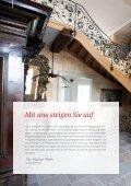 Treppenbau-Plath-Broschuere-2017 - Seite 4