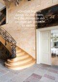 Treppenbau-Plath-Broschuere-2017 - Seite 5
