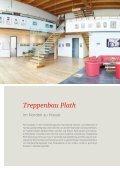Treppenbau-Plath-Broschuere-2017 - Seite 6