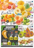 Edeka Verl Niederschulte - Page 6