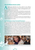 Helping Flowers Tierbroschuere 02.2019 - Page 4