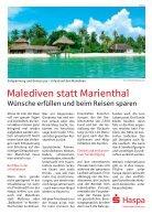 Hamburg Nordost Magazin Ausgabe 1.2019 web - Page 2