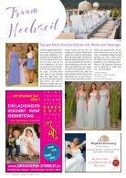 Hamburg Nordost Magazin Ausgabe 1.2019 web - Page 6