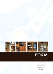 Form exclusiv Classic