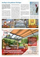 Hamburg Nordost Magazin Ausgabe 1.2019 web - Page 4