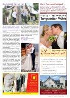 Hamburg Nordost Magazin Ausgabe 1.2019 web - Page 7