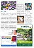 Hamburg Nordost Magazin Ausgabe 1.2019 web - Page 3