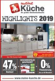 kuechenhighlights_2019_bei_meine_kueche_celle_und_langenhagen
