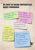 URLAUBFERIENFREIZEIT-Logbuch - Seite 3