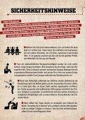 URLAUBFERIENFREIZEIT-Logbuch - Seite 6