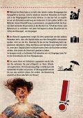 URLAUBFERIENFREIZEIT-Logbuch - Seite 7