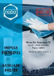 noba_impuls_fruehling
