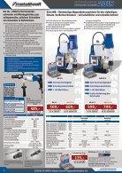 METALLKRAFT-Aktion - Page 2