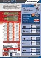 METALLKRAFT-Aktion - Page 5