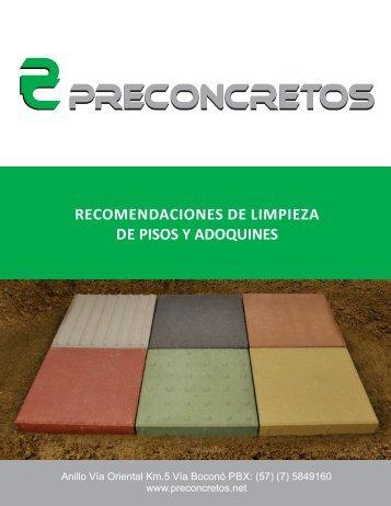 RECOMENDACIONES-DE-LIMPIEZA-DE-PISOS-Y-ADOQUINES