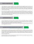 RECOMENDACIONES-DE-LIMPIEZA-DE-PISOS-Y-ADOQUINES - Page 2