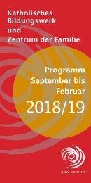 KBWProgramm-HW-2018-2019