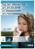 Neue Szene Augsburg 2019-03 - Page 2