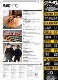 Neue Szene Augsburg 2019-03 - Page 3