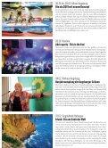 Neue Szene Augsburg 2019-03 - Page 4