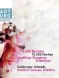 La Loupe Salzburg No.1 - Winter Edition  - Page 5