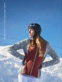 La Loupe Lech & Zürs No. 15 - Winter Edition - Page 2