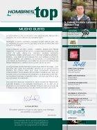 Hombres Top Digital N.Fabian Pacheco Lafuente - Page 3