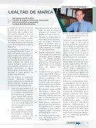 Hombres Top Digital N.Fabian Pacheco Lafuente - Page 5