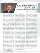 Hombres Top Digital N.Fabian Pacheco Lafuente - Page 6