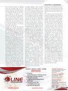Hombres Top Digital N.Fabian Pacheco Lafuente - Page 7