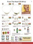 March 2019 Wholesale Flyer - Page 5
