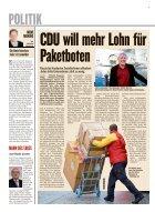 Berliner Kurier 22.02.2019 - Seite 2