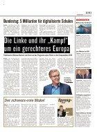 Berliner Kurier 22.02.2019 - Seite 3