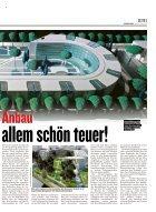Berliner Kurier 22.02.2019 - Seite 5