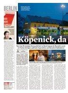 Berliner Kurier 22.02.2019 - Seite 6