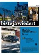 Berliner Kurier 22.02.2019 - Seite 7