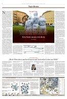 Berliner Zeitung 22.02.2019 - Seite 2