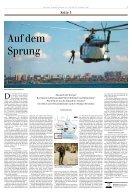 Berliner Zeitung 22.02.2019 - Seite 3
