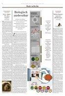 Berliner Zeitung 22.02.2019 - Seite 6