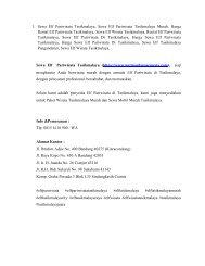 Tlp. 0815-6110-900 / WA, Sewa Elf Pariwisata Tasikmalaya