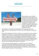Revista 2 prueba definitiva (creo) - Page 4