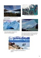 Revista 2 prueba definitiva (creo) - Page 6