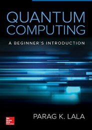 [+]The best book of the month Quantum Computing  [FREE]